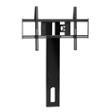 Arena Contemporary TV Mount by BDI