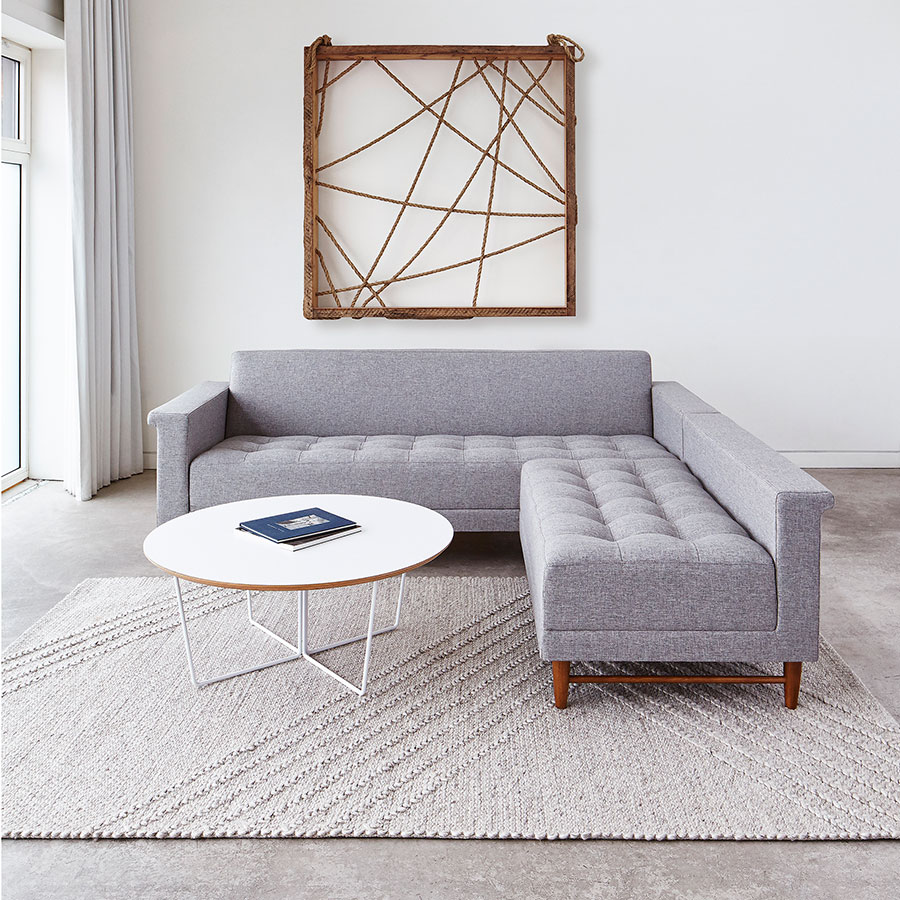 navy blue rug regarding residence for and teal gold brown rugs area carpets
