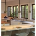 Axis Contemporary Pendant Lamps