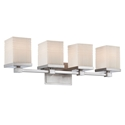 Benito Contemporary Large Vanity