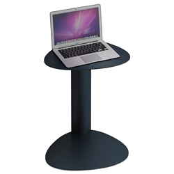 Bink Mobile Media Table by BDI
