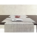 Boucle Contemporary Placemat + Runner