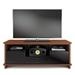 Braden Contemporary TV Stand by BDI in Cherry