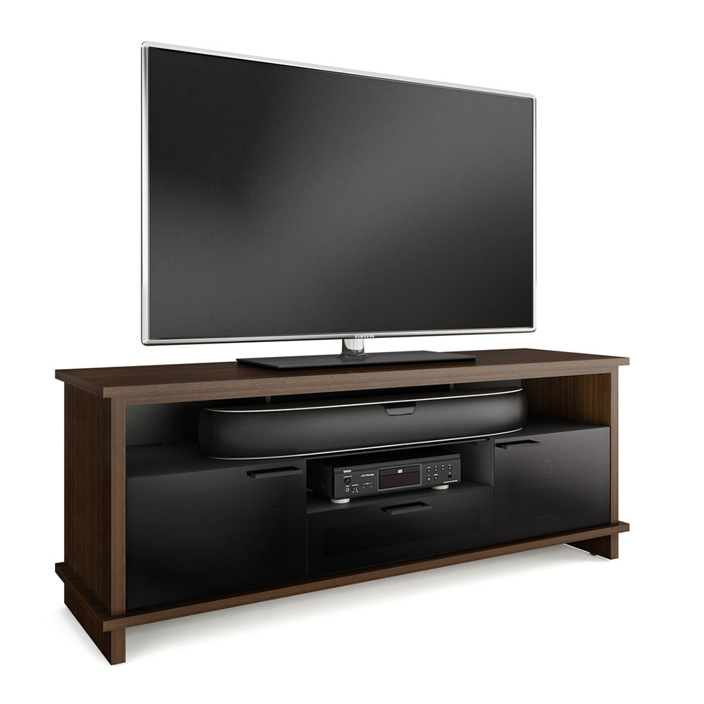 Bdi Braden Modern Tv Stand Eurway Modern Furniture