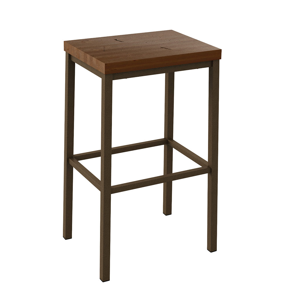 Bradley Modern Counter Stool By Amisco Collectic Home