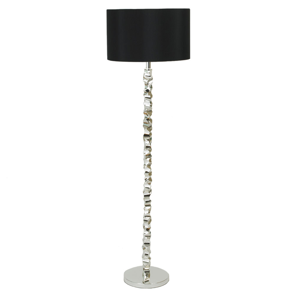 relaxation pleasant unique moments modern lamp of lamps floors floor contemporary