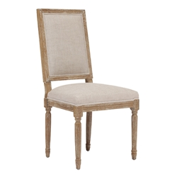 Cole Valley Contemporary Dining Chair
