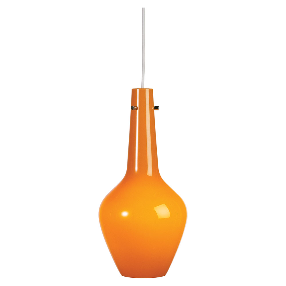 Capri Pendant Lamp By Robert Abbey Collectic Home