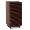 Corridor Chocolate Contemporary A/V Cabinet by BDI