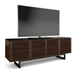 Corridor Wide TV Stand by BDI