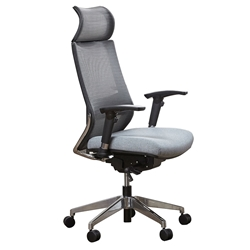 CEO Modern High Back Office Chair