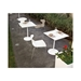 Crown Outdoor Table