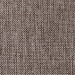 Mixed Dance Grey Polyester Fabric