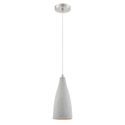 Dagon Contemporary Pendant Lamp