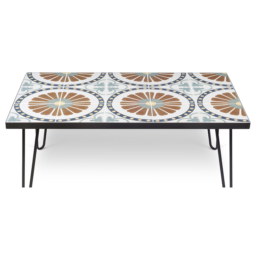 modern coffee tables | dalle coffee table | eurway