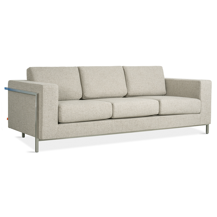 Davenport sofa davenport sofa slipcover special order for Furniture 123 moline