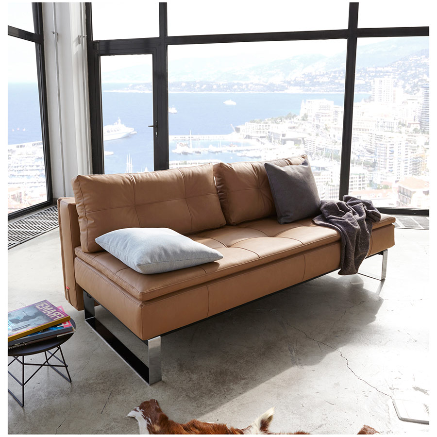 on best armless sleeper ideas sofa with table
