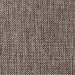 Innovation Living Mixed Dance Grey Polyester Fabric