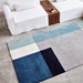 Gus Modern Element Tofino Wool Rug
