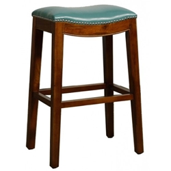 Tremendous Bungalow 5 Annette Nat Counter Stool Collectic Home Unemploymentrelief Wooden Chair Designs For Living Room Unemploymentrelieforg