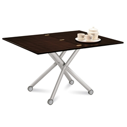 Esprit Contemporary Dining Table