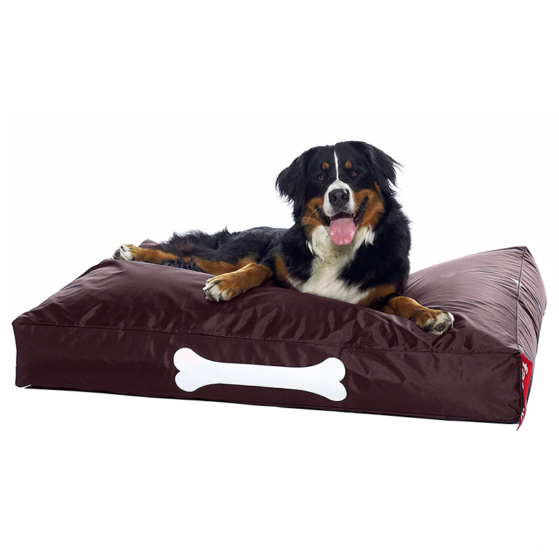 Fatboy Dog Bed Review