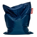 Fatboy Junior Blue Modern Bean Bag Chair