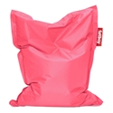 Fatboy Junior Light Pink Modern Bean Bag Chair