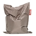 Fatboy Junior Taupe Modern Bean Bag Chair