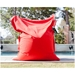 Fatboy Modern Outdoor Bean Bag in Red
