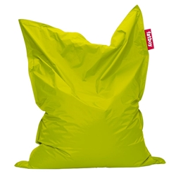Fatboy Original Bean Bag Chair