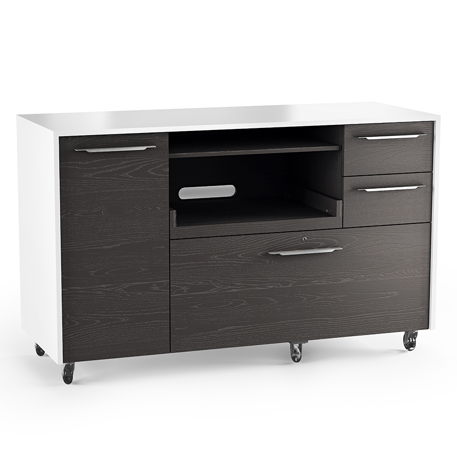 Format Charcoal Modern Mobile Credenza by BDI   Eurway on desk with floor lamp, desk with return, desk with recliner, desk with rug, desk with screen, desk with hutch, desk with closet, desk with magazine rack, desk with cabinet, desk with secretary, desk with drawer chest, desk with workstation, desk with computer, desk with typewriter, desk with wardrobe, desk with bed, desk with refrigerator, desk with clock, desk with bookshelf, desk with table,