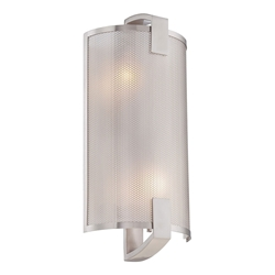 Gideon Contemporary Wall Sconce