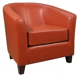 Haworth Tub Chair