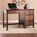 Hedley Contemporary Desk Room