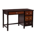Hedley Contemporary Desk
