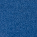 Gus* Modern Stockholm Cobalt Fabric Swatch