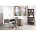 Karlstad Modern Office Collection