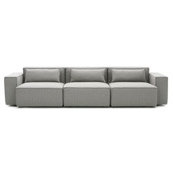 Kirkland Contemporary Sofa