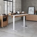 BDi Kronos Modern Office Collection - Lifestyle
