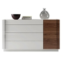 Laguna Contemporary Dresser