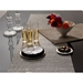 Chilewich Lattice Placemats + Runner