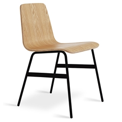 jeanmodern chrome taupe chair by domitalia eurway