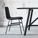 Lecture Dining Chair - Vintage Mineral by Gus Modern