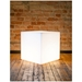 Contemporary Lightbox by Gus Modern
