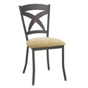 Marcus Contemporary Dining Chair By Amisco