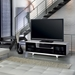Marina Contemporary TV Stand