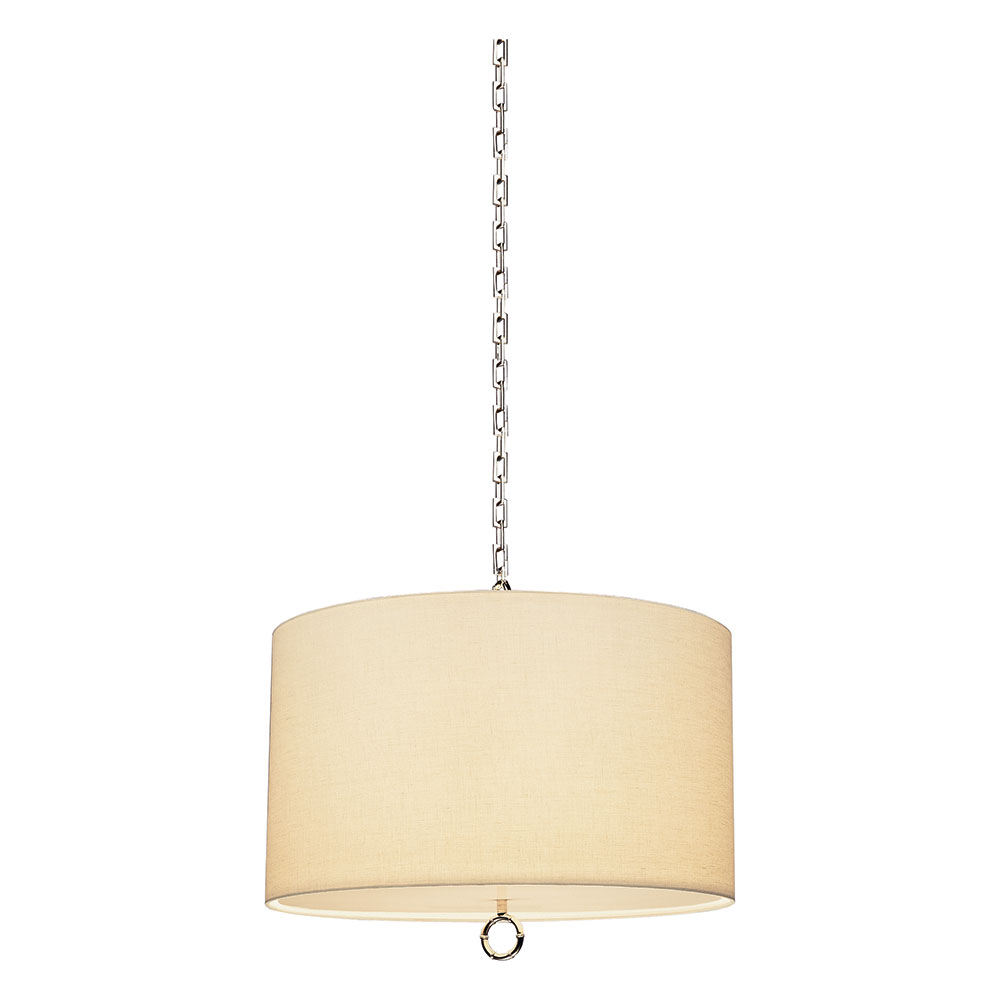 Meurice Contemporary Pendant Lamp