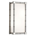 Meurice Contemporary Wall Sconce