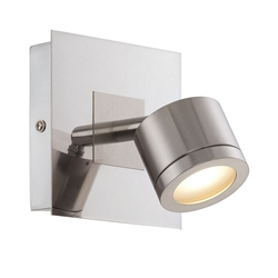 Miguel Contemporary Wall Sconce